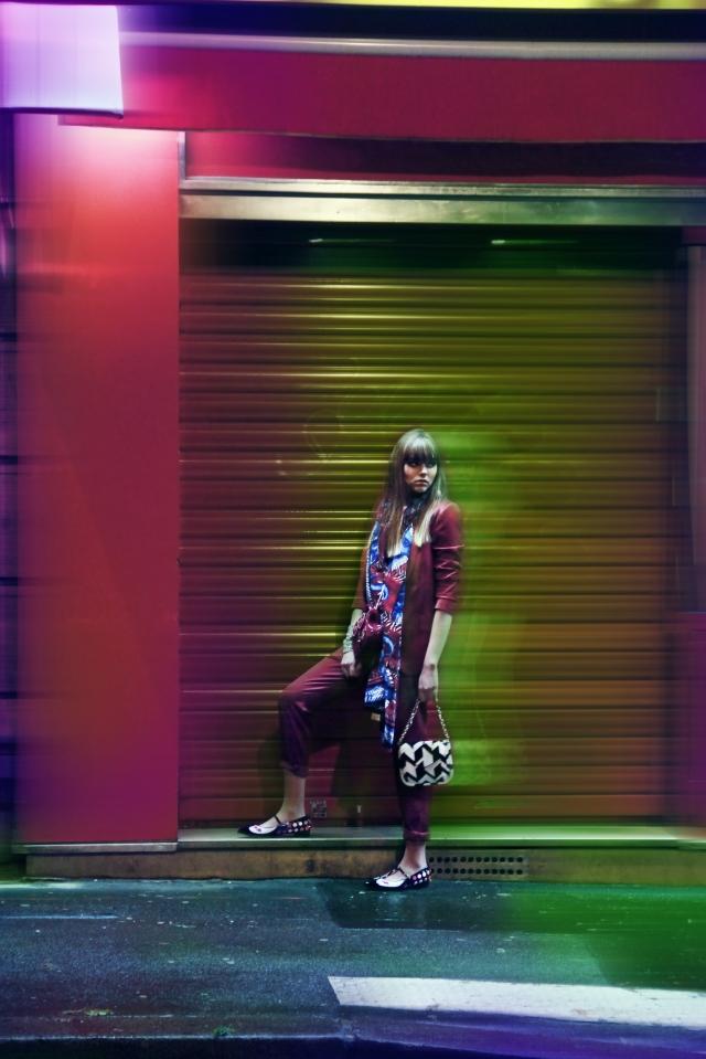 bordeaux_color.jpg