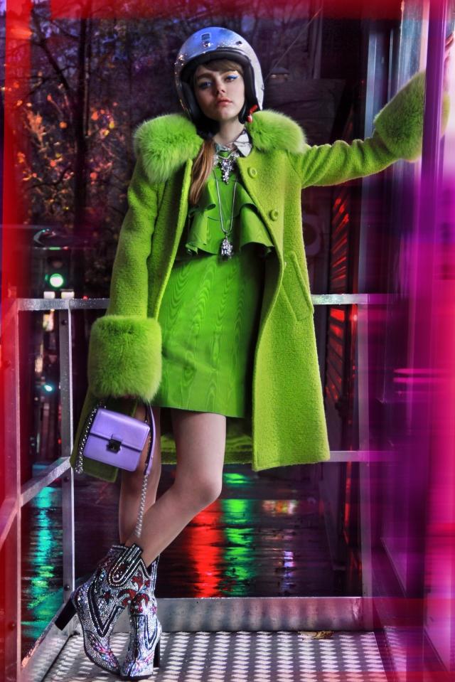 green_full-color2.jpg